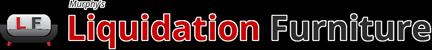 murphy-s-liquidation-furniture-logo-1532594067