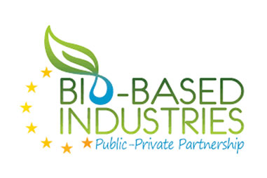 BBIJU is public-private partnership in Europe for bioeconomy