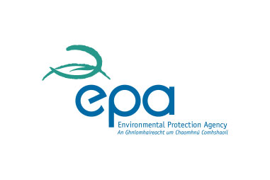 Green Enterprise is the EPA fund for circular economy in Ireland
