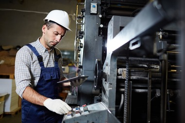 Remanufacturing for high sustainability and refurbishing materials