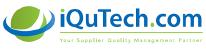 iqutech logo