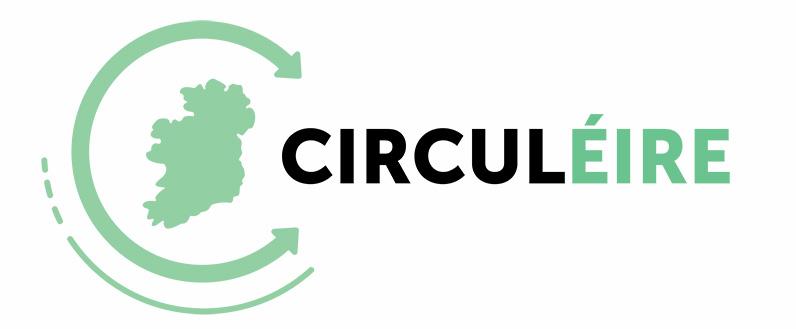 CIRCULÉIRE launch thematic working groups bioeconomy procurement symbiosis