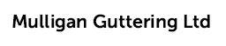 Mulligan Guttering Ltd Logo